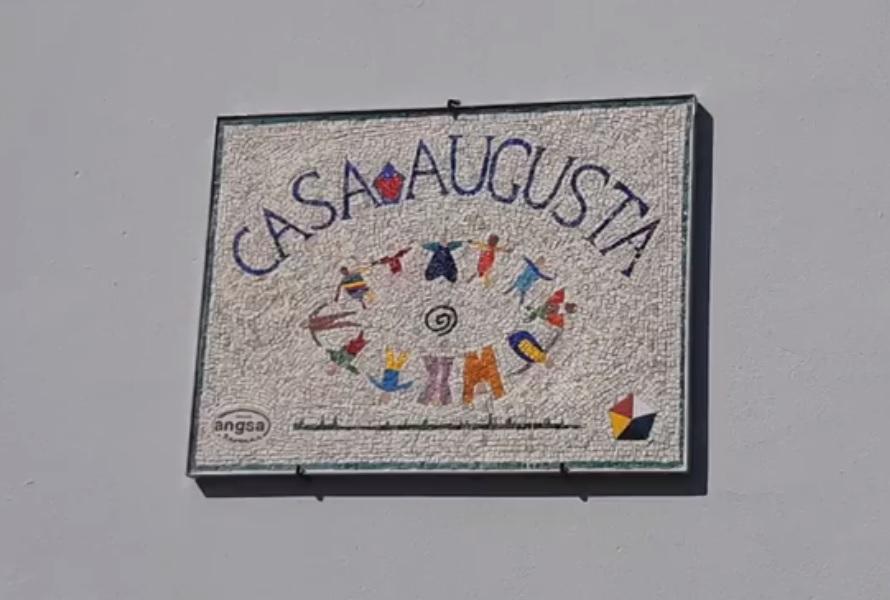 Casa Augusta