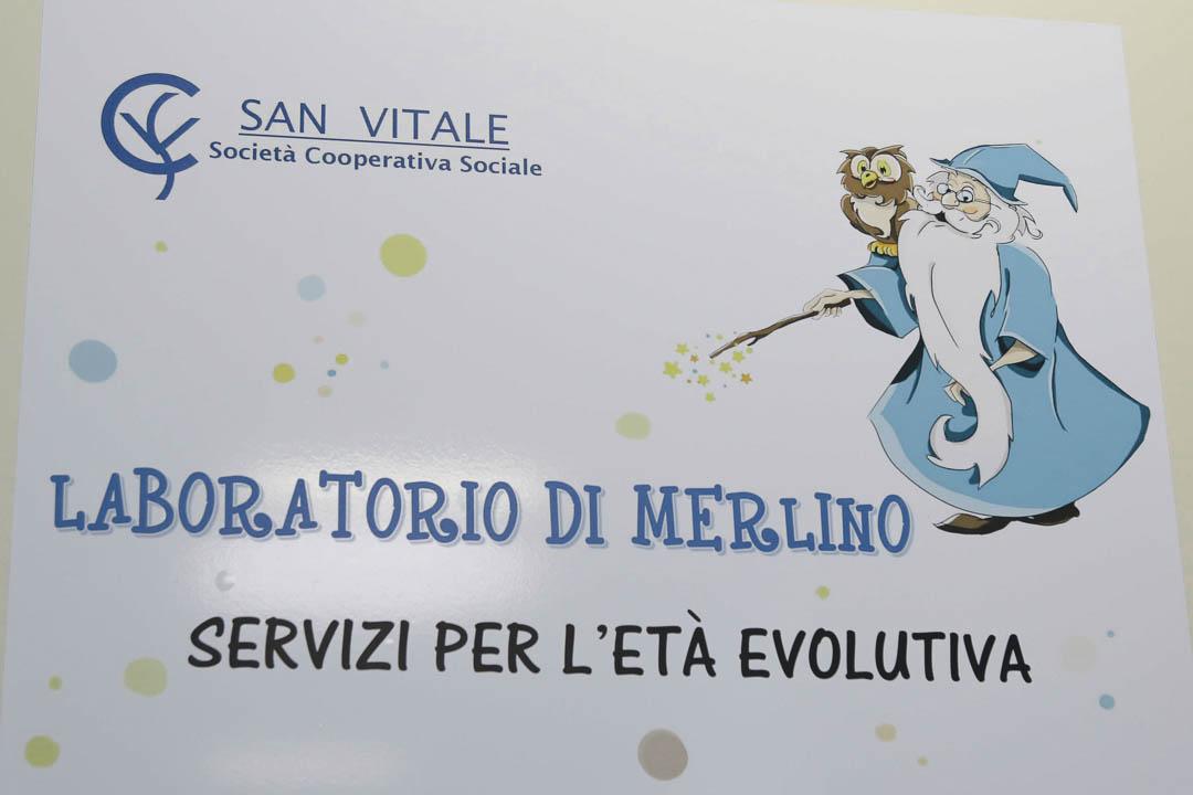 Laboratorio-Merlino_1
