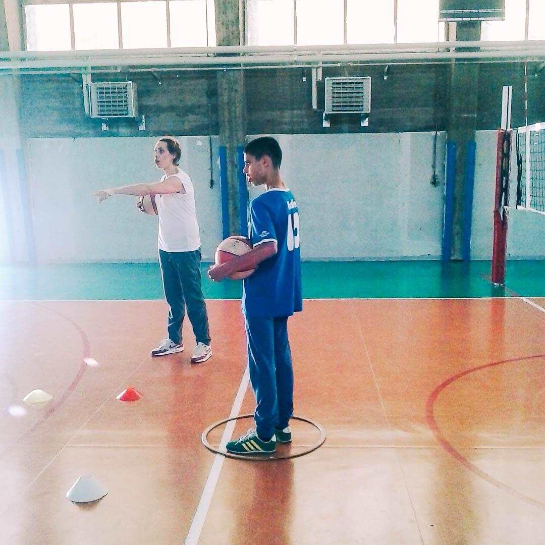 Sportabilia_1