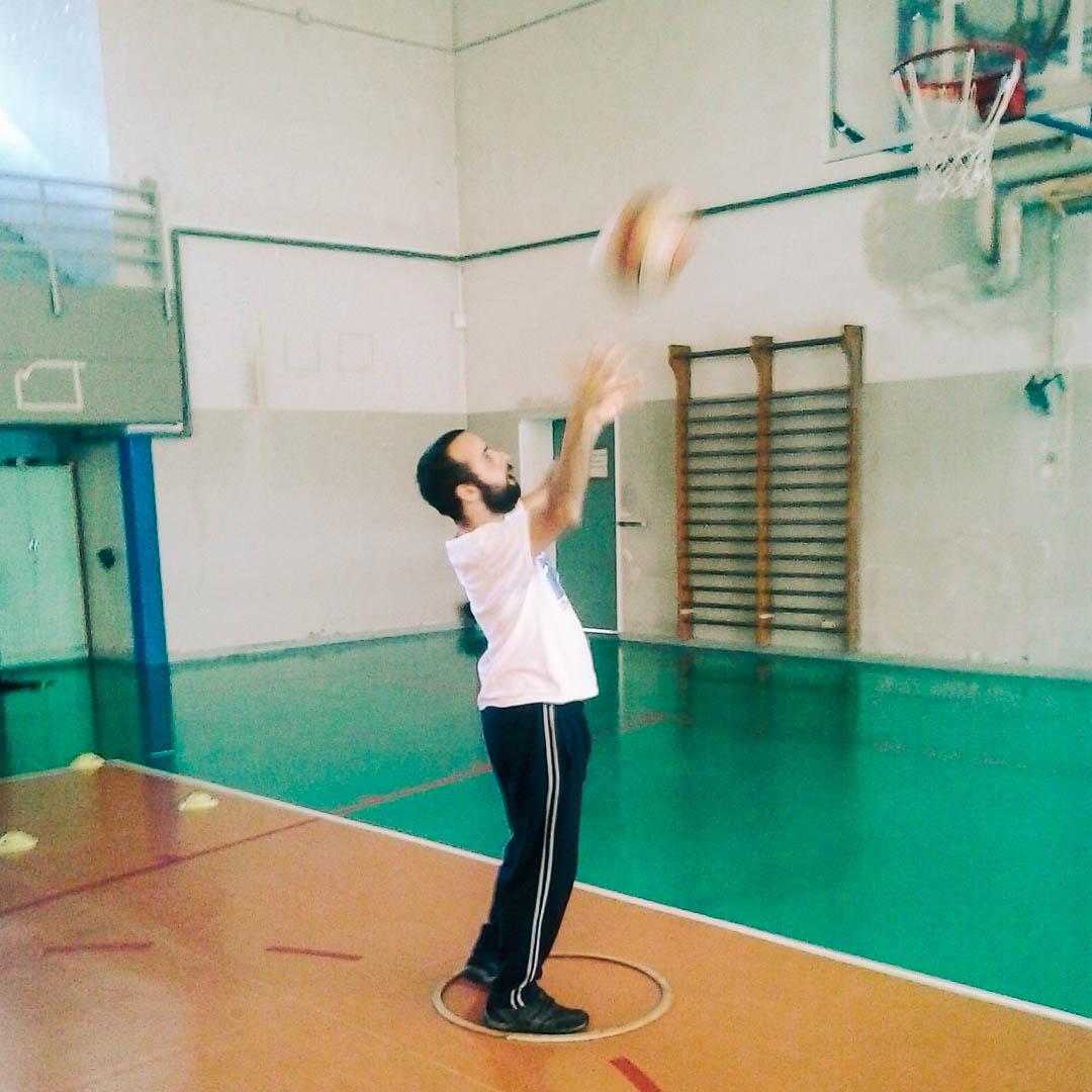 Sportabilia_2