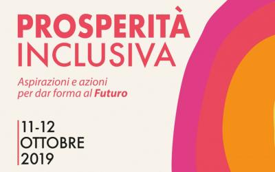 """A ottobre tornano le """"Giornate di Bertinoro per l'Economia Civile"""""""