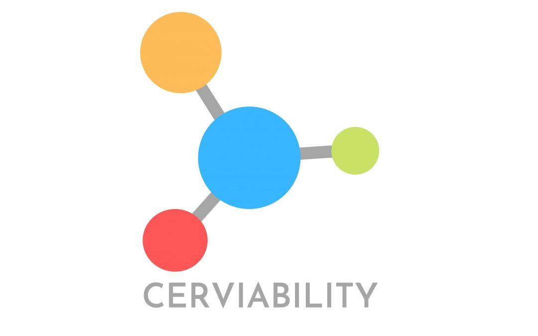 Cerviability