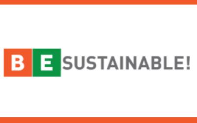 Scoprite BeSustainable: il portale di Legacoop Emilia-Romagna dedicato alla sostenibilità