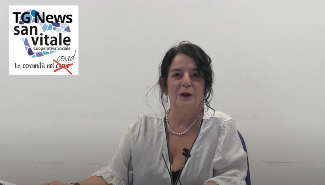 """Il nostro video per celebrare la """"Giornata Internazionale delle Persone con Disabilità"""""""